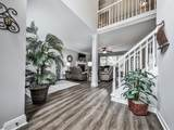 3887 Collier Trace - Photo 10