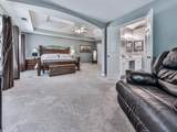 3887 Collier Trace - Photo 25