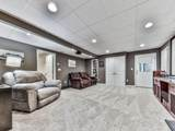 3887 Collier Trace - Photo 42