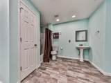 3887 Collier Trace - Photo 43