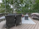 3887 Collier Trace - Photo 44