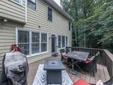 3887 Collier Trace - Photo 46