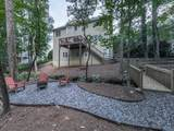 3887 Collier Trace - Photo 49