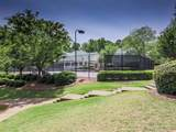 3887 Collier Trace - Photo 57