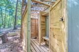 600 Farmbrook Trail - Photo 47