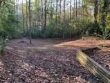600 Farmbrook Trail - Photo 48