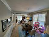 5347 Spalding Mill Place - Photo 13