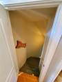 5347 Spalding Mill Place - Photo 17