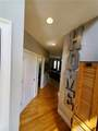 5347 Spalding Mill Place - Photo 18