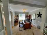 5347 Spalding Mill Place - Photo 20