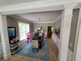 5347 Spalding Mill Place - Photo 21