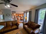 5347 Spalding Mill Place - Photo 23