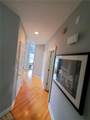 5347 Spalding Mill Place - Photo 25