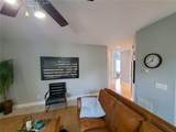 5347 Spalding Mill Place - Photo 26