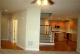 5347 Spalding Mill Place - Photo 29