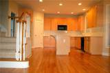 5347 Spalding Mill Place - Photo 30