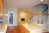 5347 Spalding Mill Place - Photo 31