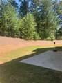 3613 Fallen Oak Drive - Photo 7