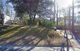 724 Powder Springs Street - Photo 1