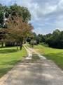 7202 Yellow Creek Road - Photo 20