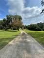 7202 Yellow Creek Road - Photo 21
