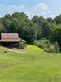 7202 Yellow Creek Road - Photo 24