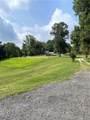 7202 Yellow Creek Road - Photo 26