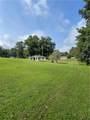 7202 Yellow Creek Road - Photo 29