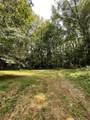 7202 Yellow Creek Road - Photo 30