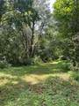 7202 Yellow Creek Road - Photo 31