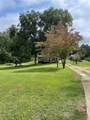 7202 Yellow Creek Road - Photo 35