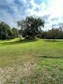 7202 Yellow Creek Road - Photo 37