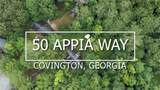 50 Appia Way - Photo 2