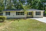 2771 Old Concord Road - Photo 1