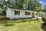 2771 Old Concord Road - Photo 2