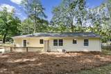 2771 Old Concord Road - Photo 22