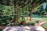 1285 Branch Drive - Photo 18