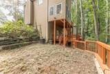313 Clubhouse Court - Photo 44
