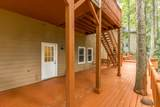 313 Clubhouse Court - Photo 47