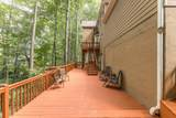 313 Clubhouse Court - Photo 55