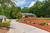 306 Hickory Hollow Court - Photo 101