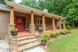 306 Hickory Hollow Court - Photo 12