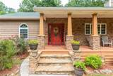 306 Hickory Hollow Court - Photo 13