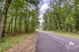 0 Parkwood Road - Photo 5