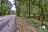 0 Parkwood Road - Photo 7