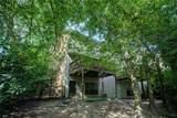 4351 Ivy Glen Court - Photo 28