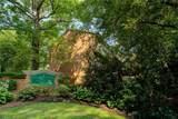 4351 Ivy Glen Court - Photo 29