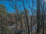 55 Hillside Way - Photo 21