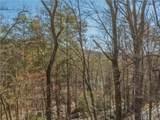 55 Hillside Way - Photo 26
