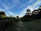 2905 Highway 326 - Photo 2